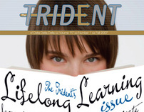 Trident Covers