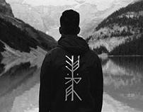 AERYA // Nordic-Slavic brand