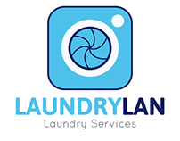 Laundrylan - Laundry services in Australia