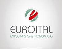 Identidad EUROITAL