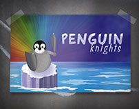 Penguin Knights