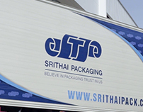 Srithai Packaging (English Version)
