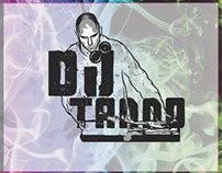 Press Kit - DJ Tanno