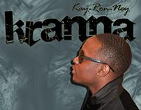Press Kit - Kranna (Musician)