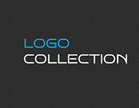 Logo collection V1