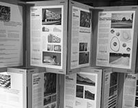 CC_Teoría Unidad Avanzada_Arquitectura Simbólica_201810