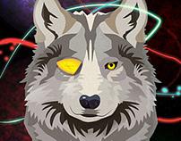 Odinwolf