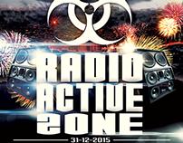 Radio Active Zone