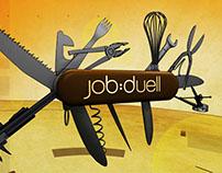 Job Duell