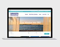 Wilson HomeTeam & SarasotaParadise.com