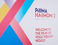 Prima Harmoni 2