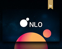 NLO agency new site