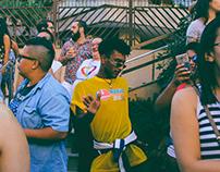 Parada LGBTQ+ 17