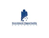 VI Design for Investment Opportunity Australia