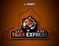 Tiger Express🐅