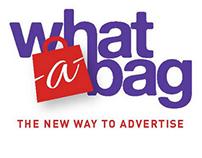 What-A-Bag