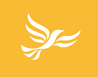 The Association of Liberal Democrats