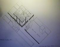 Teoría de los 9 cuadrados - I Semestre . 2008