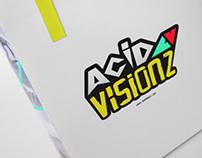 Acid Visionz