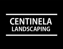 CENTINELA landscaping solutions