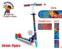 Childrens Sporting Goods