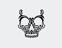 Logos & Type Part 1