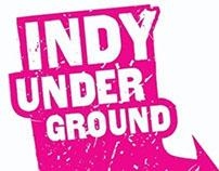 Indy Underground