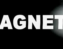 Magnet (Trailer)