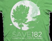 Save 182