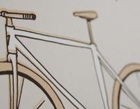 Schindelhauer Bikes  - Cooperation