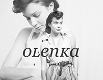 Olenka