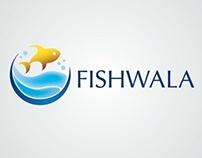Fishwala