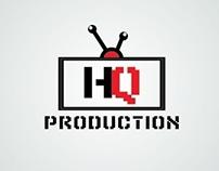 HQ Productions