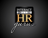 HR Gurus
