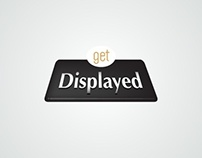 Get Displayed