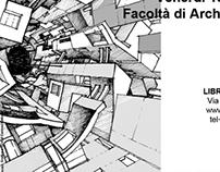Locandina Seminario Architettura e Modernità