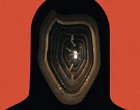 Jezus Christ Saviour / Klaus Kinski