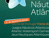 JNA2009 Poster
