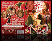 DVD Cover Design