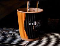 inBus point – cafe