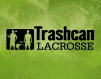 Trashcan Lacrosse