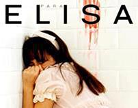 Para Elisa [film]