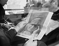 beatificazione di giovanni paolo ii