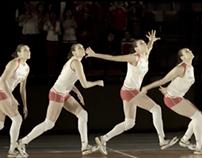 "Vakifbank ""Volleyball"""
