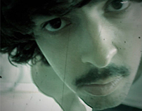 Web Ad 2011