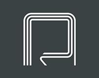 APR Electrical Branding