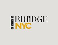BRIIDGE NYC (Concept)
