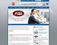 Design para Web