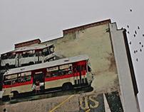 Poland (Lublin)