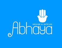 Redesign Abhaya